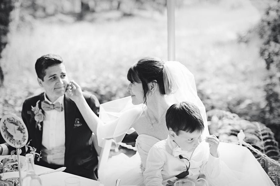 Bridal-Veil-Lakes-Wedding-134.jpg