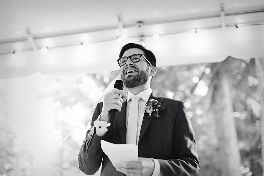 Bridal-Veil-Lakes-Wedding-133.jpg
