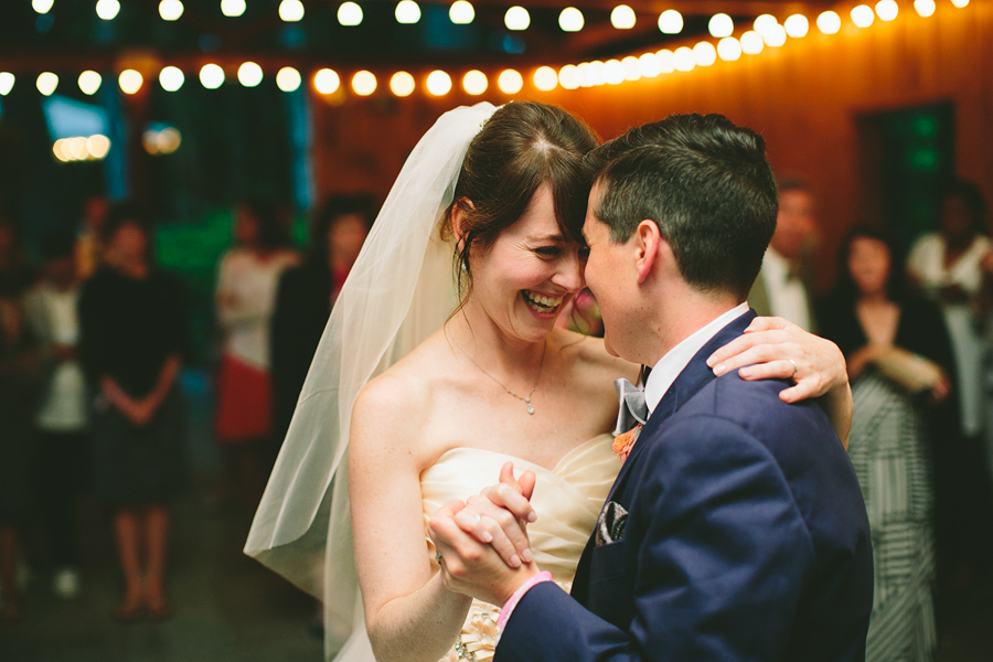 Bridal-Veil-Lakes-Wedding-137.jpg