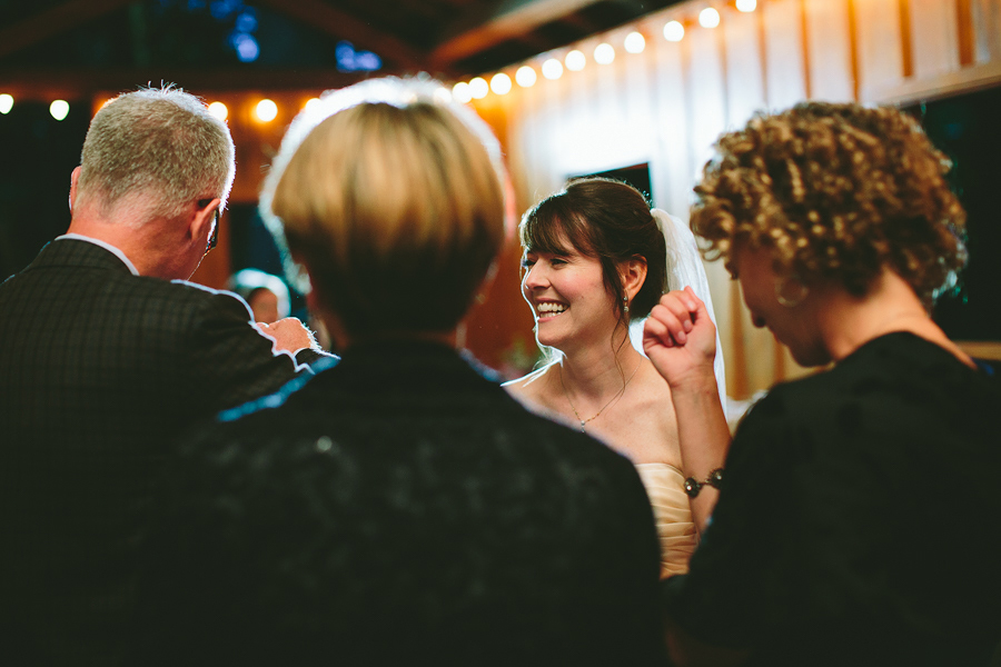 Bridal-Veil-Lakes-Wedding-142.jpg