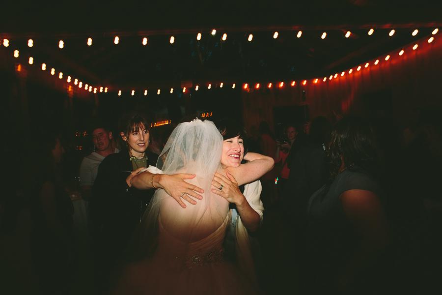 Bridal-Veil-Lakes-Wedding-145.jpg