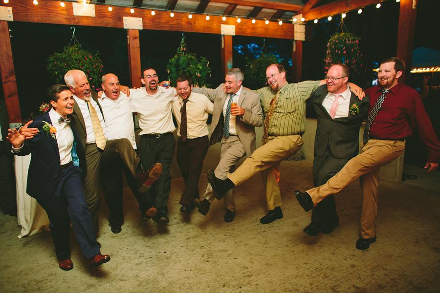 Bridal-Veil-Lakes-Wedding-149.jpg