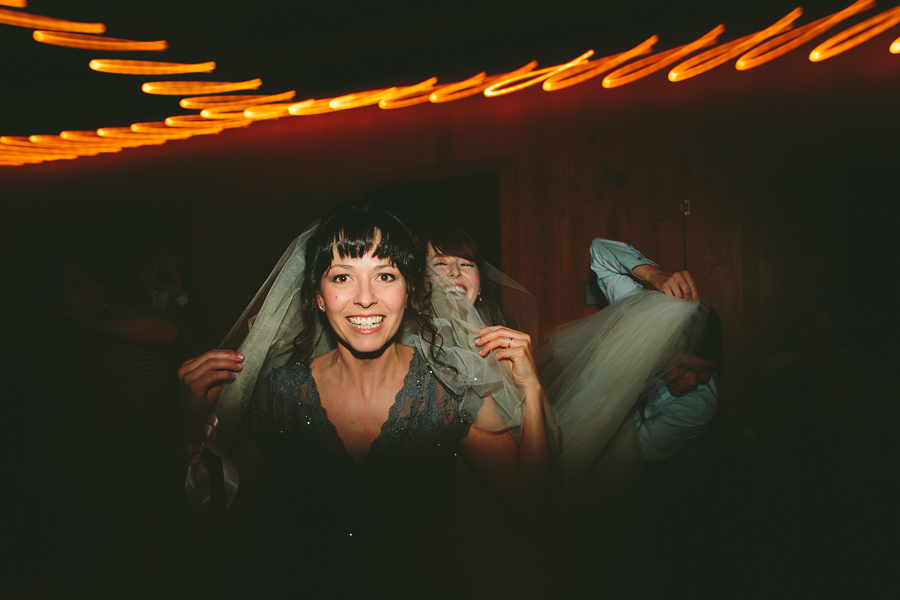 Bridal-Veil-Lakes-Wedding-156.jpg