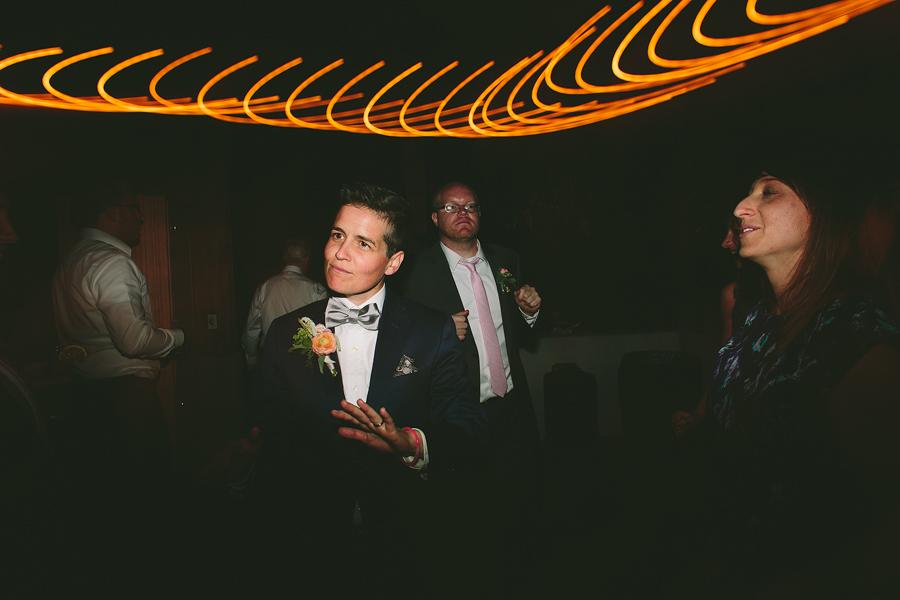 Bridal-Veil-Lakes-Wedding-159.jpg