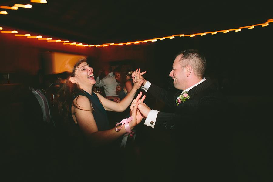 Bridal-Veil-Lakes-Wedding-160.jpg