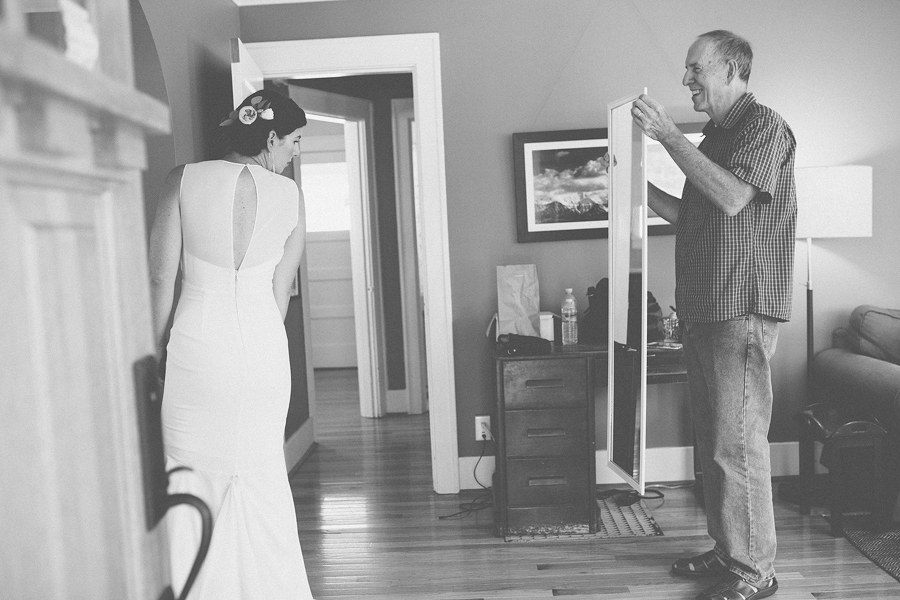 Union-Pine-Wedding-18.jpg