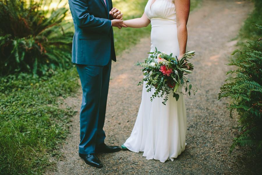 Union-Pine-Wedding-25.jpg