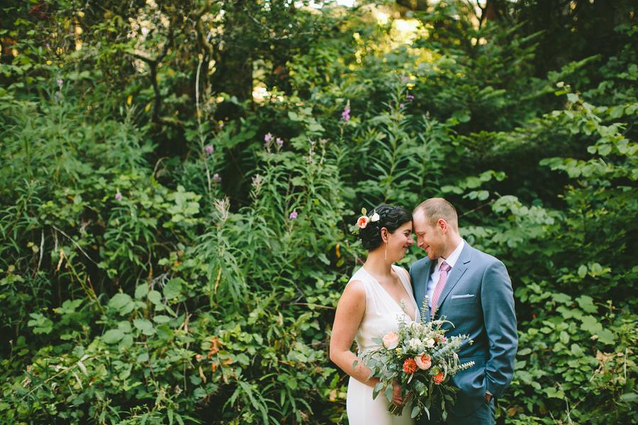 Union-Pine-Wedding-26.jpg