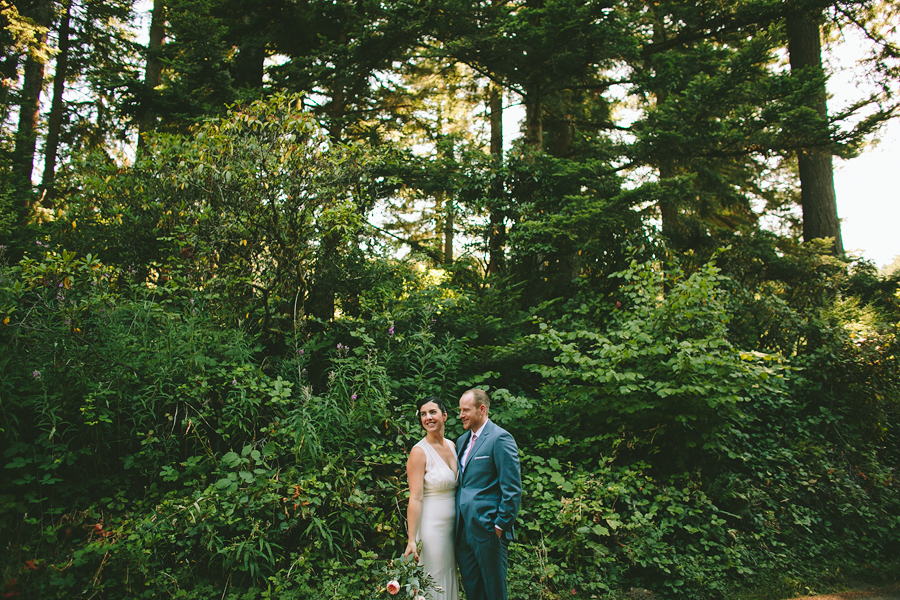 Union-Pine-Wedding-31.jpg