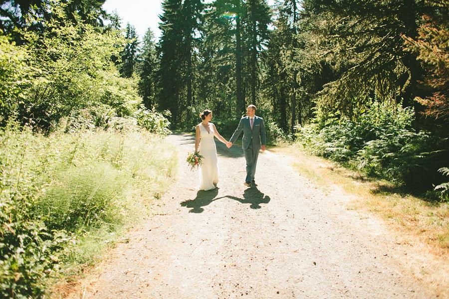 Union-Pine-Wedding-32.jpg