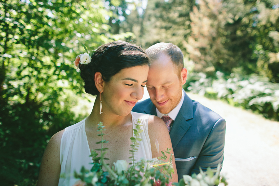 Union-Pine-Wedding-36.jpg