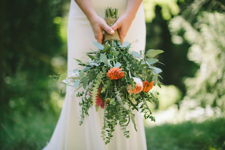 Union-Pine-Wedding-38.jpg