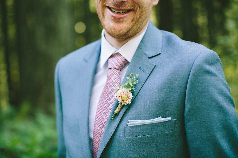 Union-Pine-Wedding-39.jpg