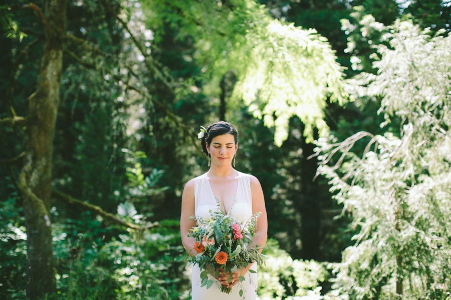Union-Pine-Wedding-40.jpg