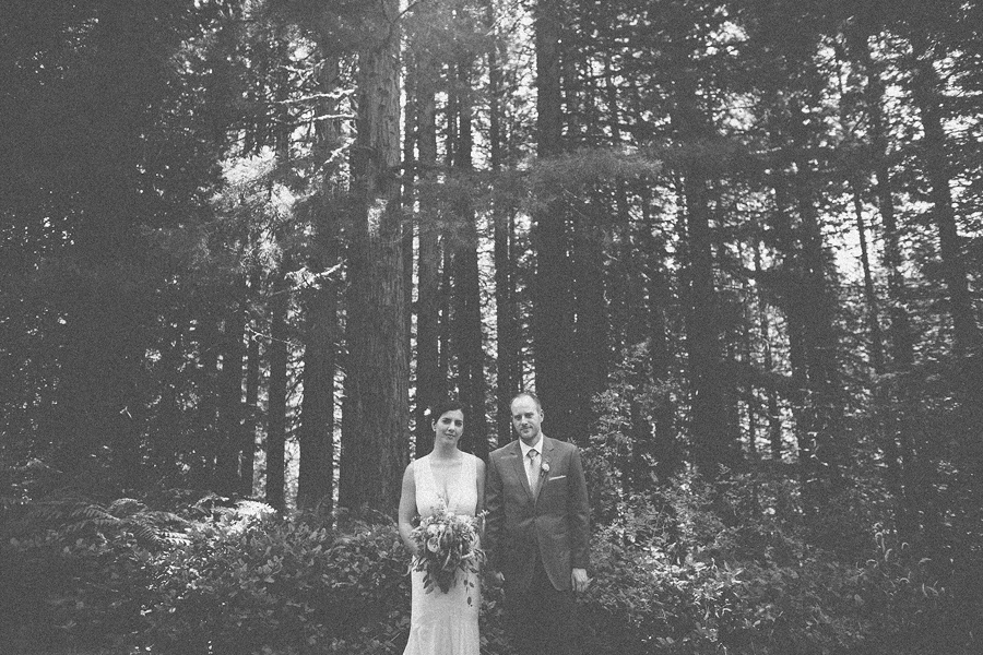 Union-Pine-Wedding-41.jpg