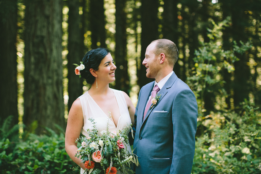 Union-Pine-Wedding-43.jpg