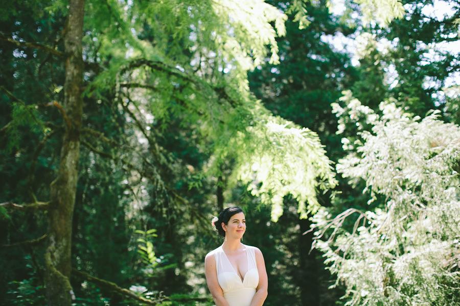 Union-Pine-Wedding-42.jpg