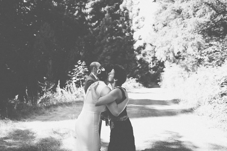 Union-Pine-Wedding-47.jpg