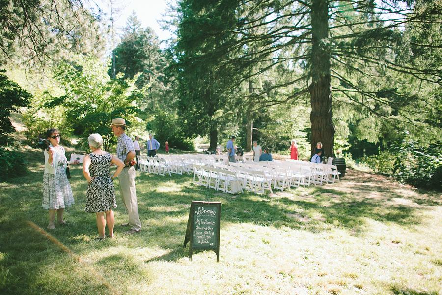 Union-Pine-Wedding-50.jpg