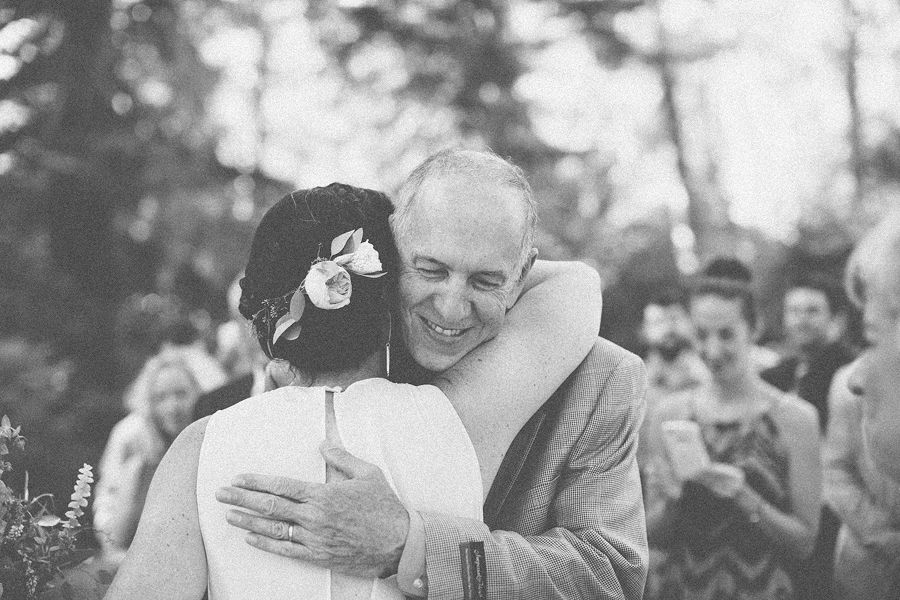 Union-Pine-Wedding-68.jpg