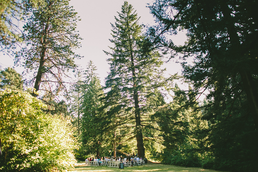 Union-Pine-Wedding-69.jpg