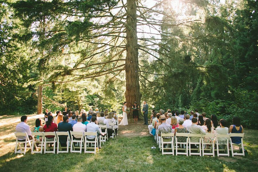 Union-Pine-Wedding-71.jpg