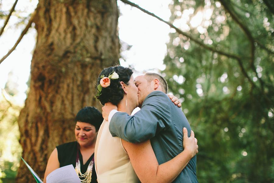 Union-Pine-Wedding-77.jpg