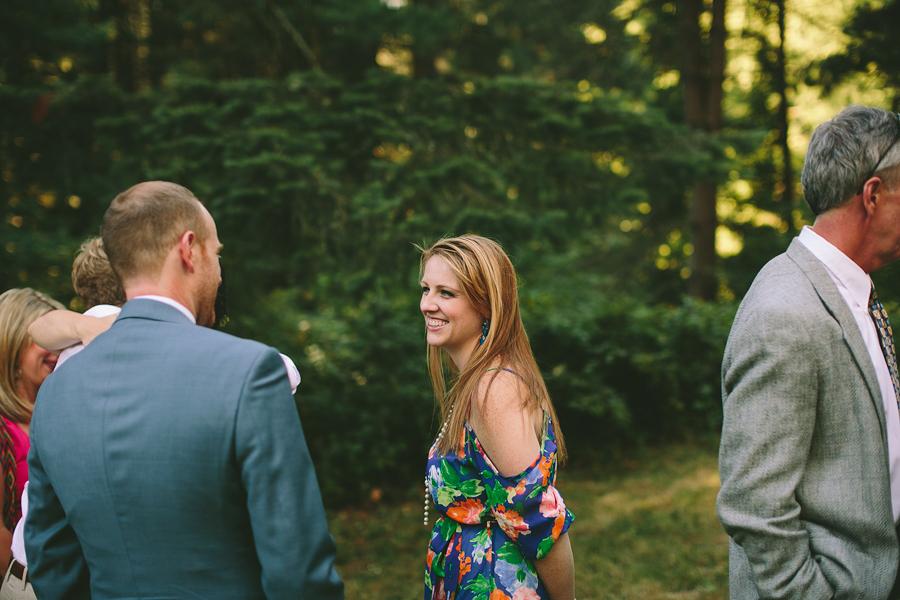 Union-Pine-Wedding-88.jpg