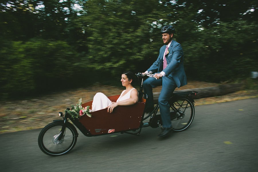 Union-Pine-Wedding-97.jpg
