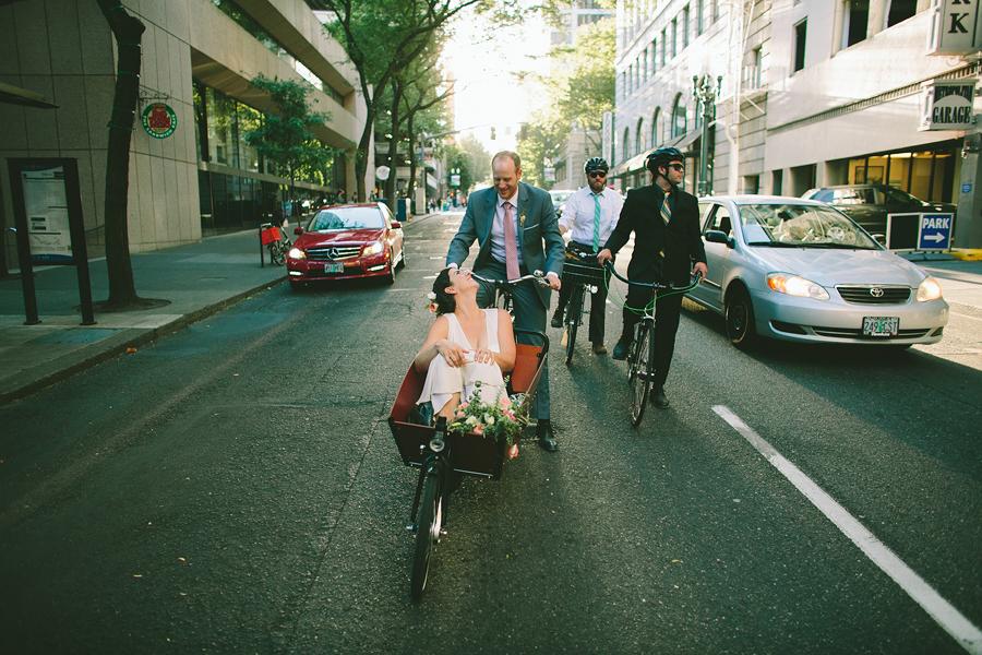 Union-Pine-Wedding-101.jpg