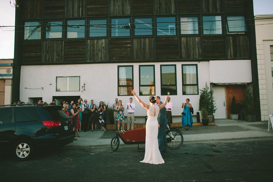 Union-Pine-Wedding-105.jpg