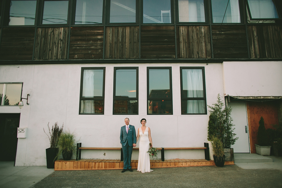 Union-Pine-Wedding-113.jpg
