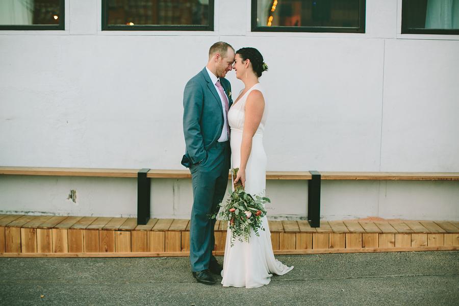 Union-Pine-Wedding-114.jpg