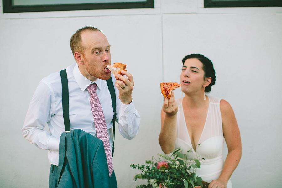 Union-Pine-Wedding-119.jpg