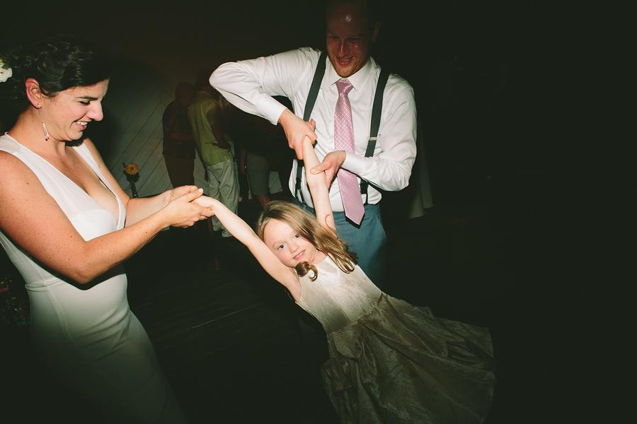 Union-Pine-Wedding-139.jpg