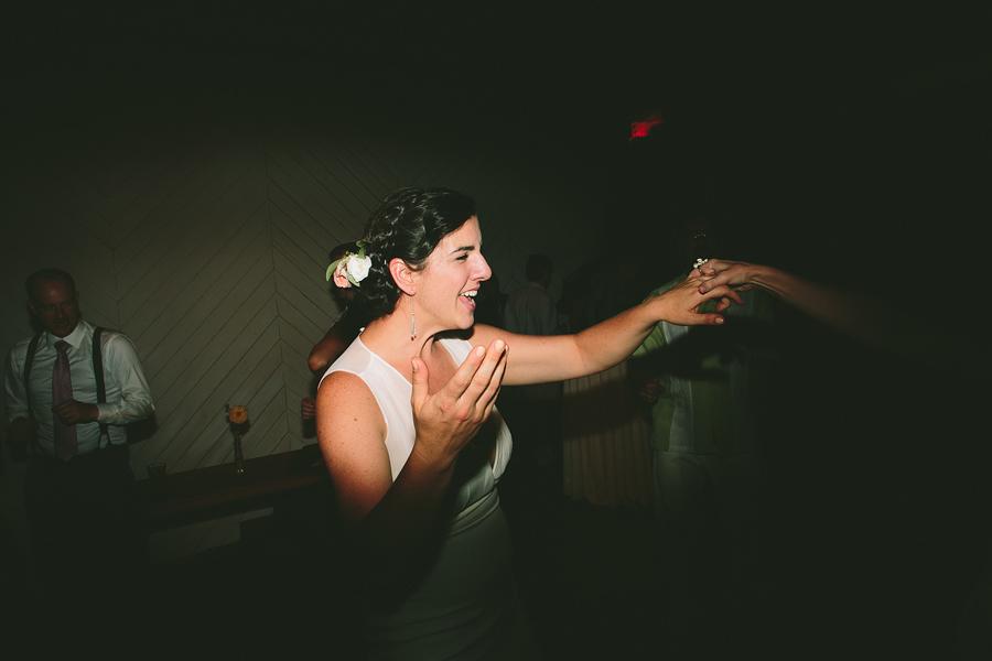 Union-Pine-Wedding-141.jpg