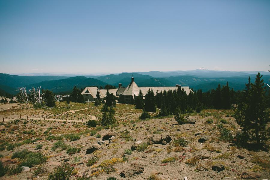 Timberline-Lodge-Wedding-4.jpg