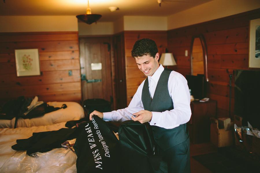 Timberline-Lodge-Wedding-5.jpg