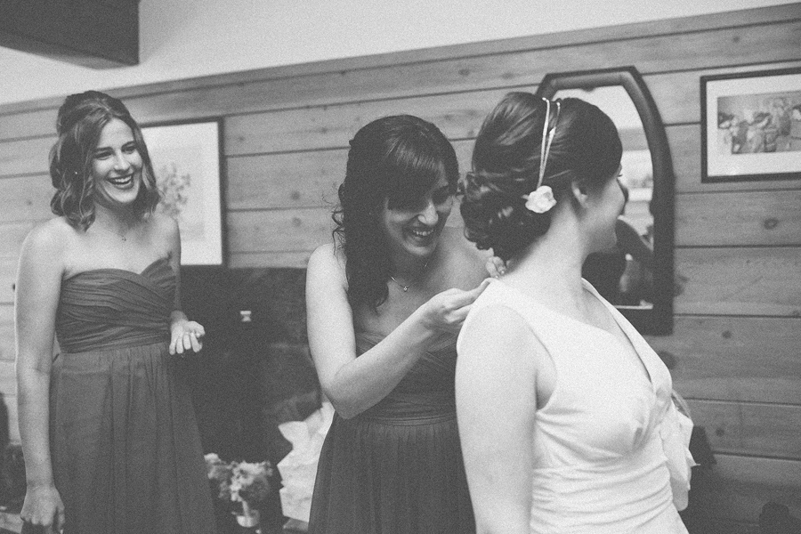 Timberline-Lodge-Wedding-15.jpg