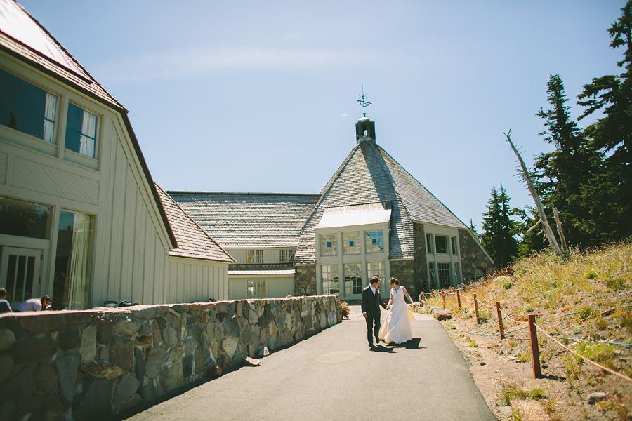 Timberline-Lodge-Wedding-17.jpg