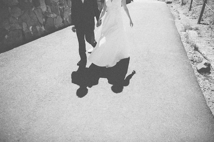 Timberline-Lodge-Wedding-18.jpg