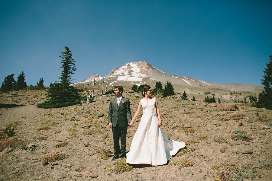 Timberline-Lodge-Wedding-21.jpg