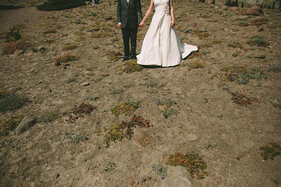 Timberline-Lodge-Wedding-22.jpg
