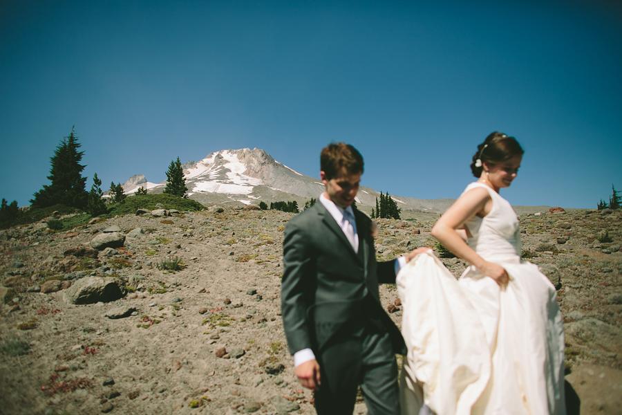 Timberline-Lodge-Wedding-25.jpg