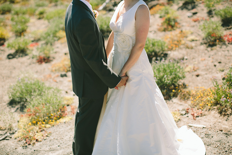 Timberline-Lodge-Wedding-27.jpg