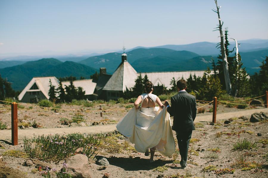 Timberline-Lodge-Wedding-30.jpg