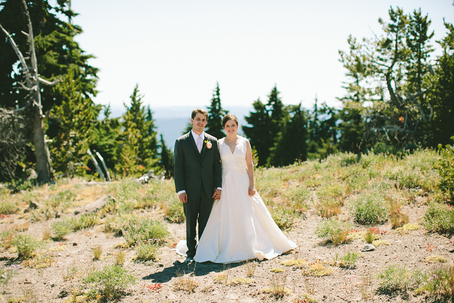 Timberline-Lodge-Wedding-31.jpg