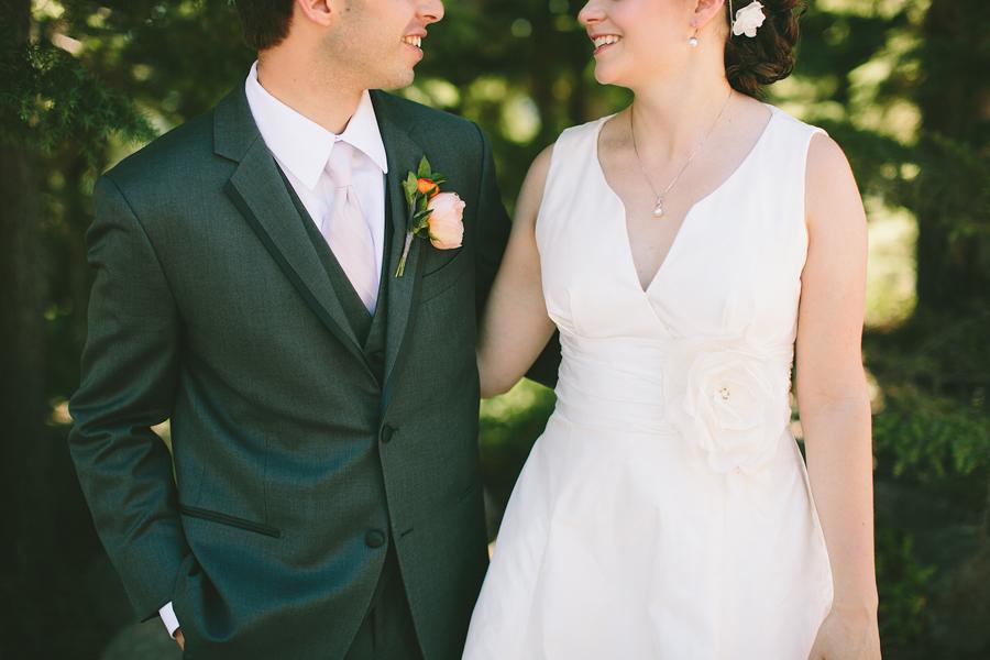 Timberline-Lodge-Wedding-33.jpg