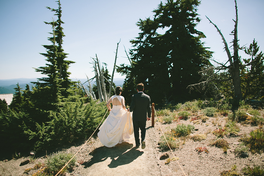 Timberline-Lodge-Wedding-32.jpg