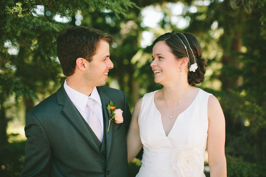Timberline-Lodge-Wedding-34.jpg